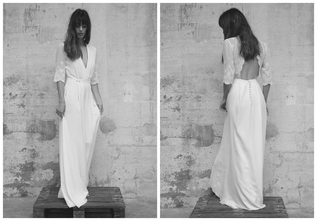 White&Ivory