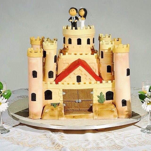 Celebrate Custom Cakes