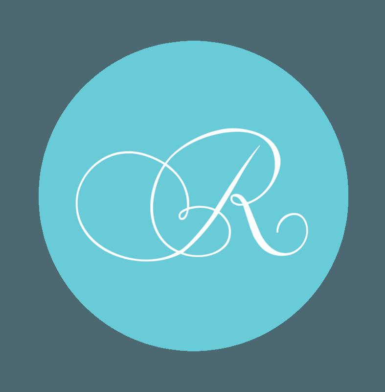 Rolland Rebeil