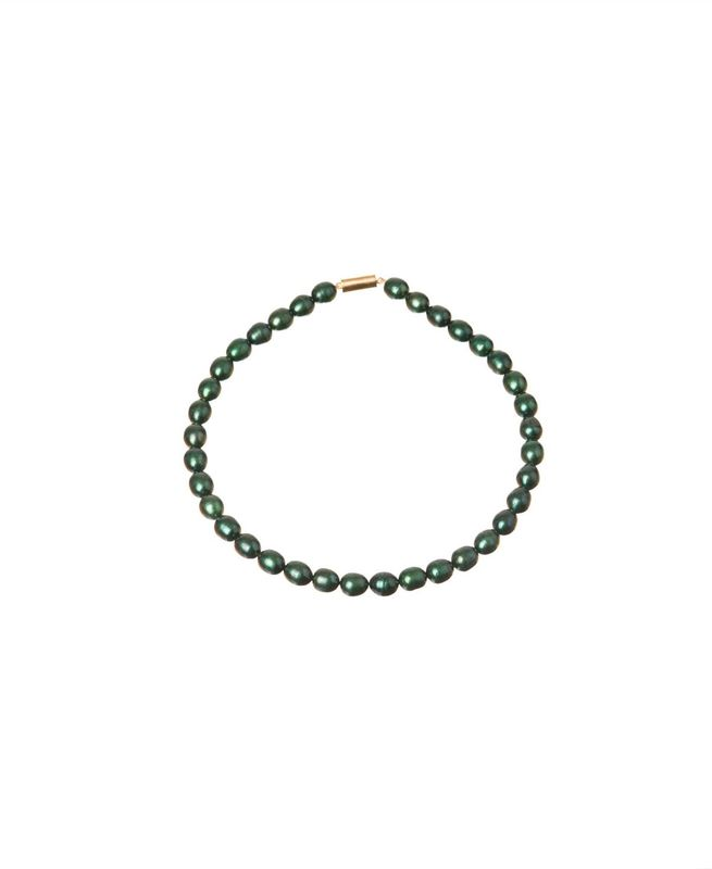 Chandrani Pearls