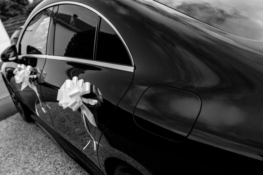 Mercedes-Benz Rent Valenton