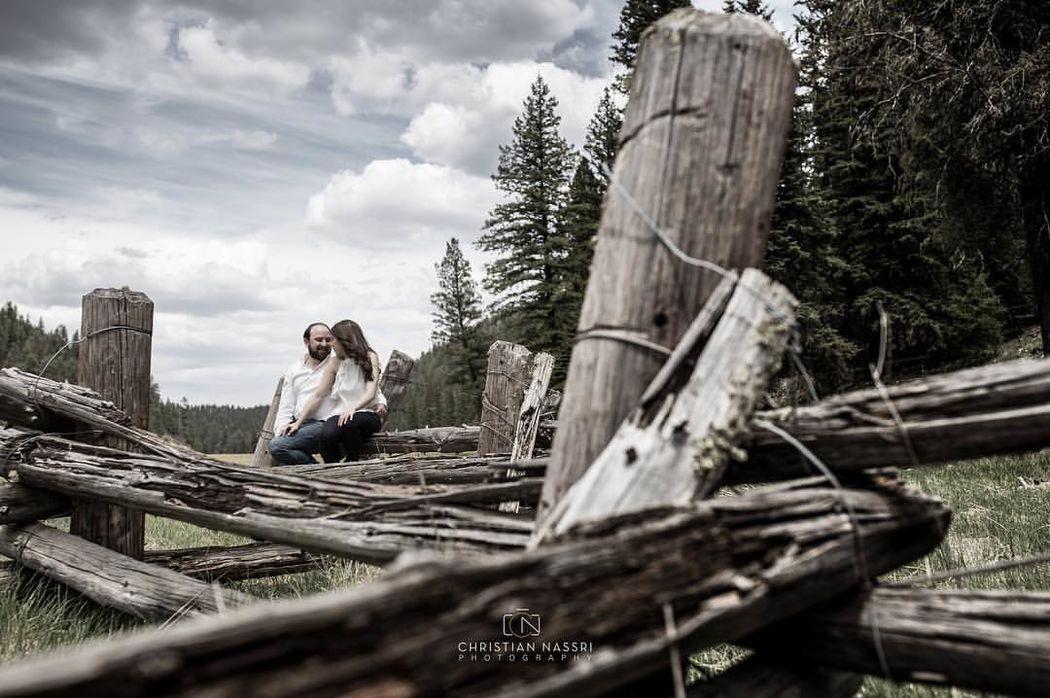 Christian Nassri Photography
