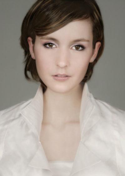 Simone Gatzen