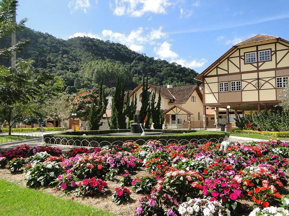 Rancho Lua Grande