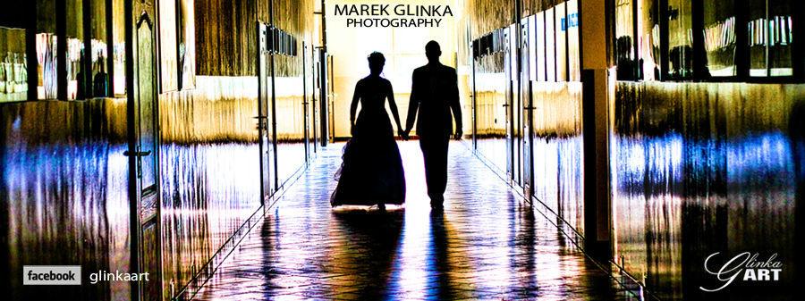 Marek Glinka Fotografia