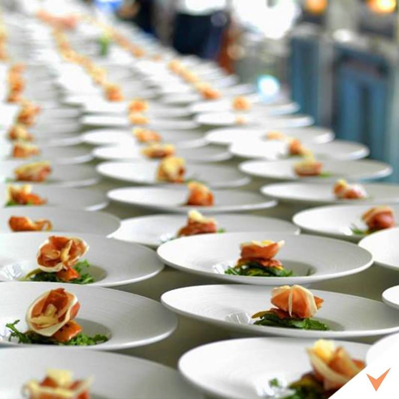 GCG Catering