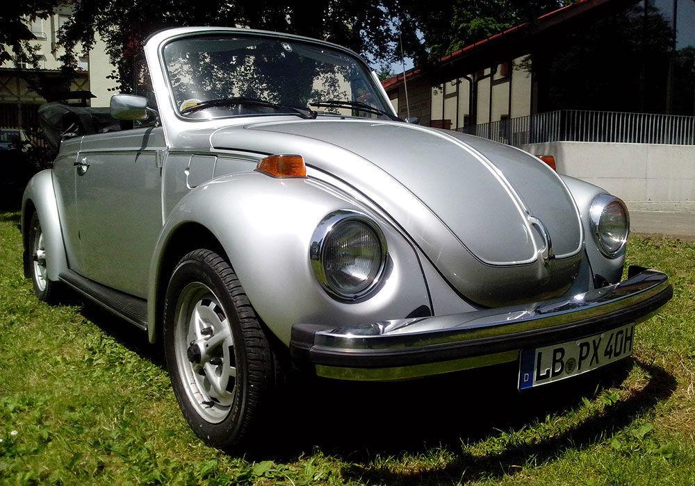 Rent My Classic Car