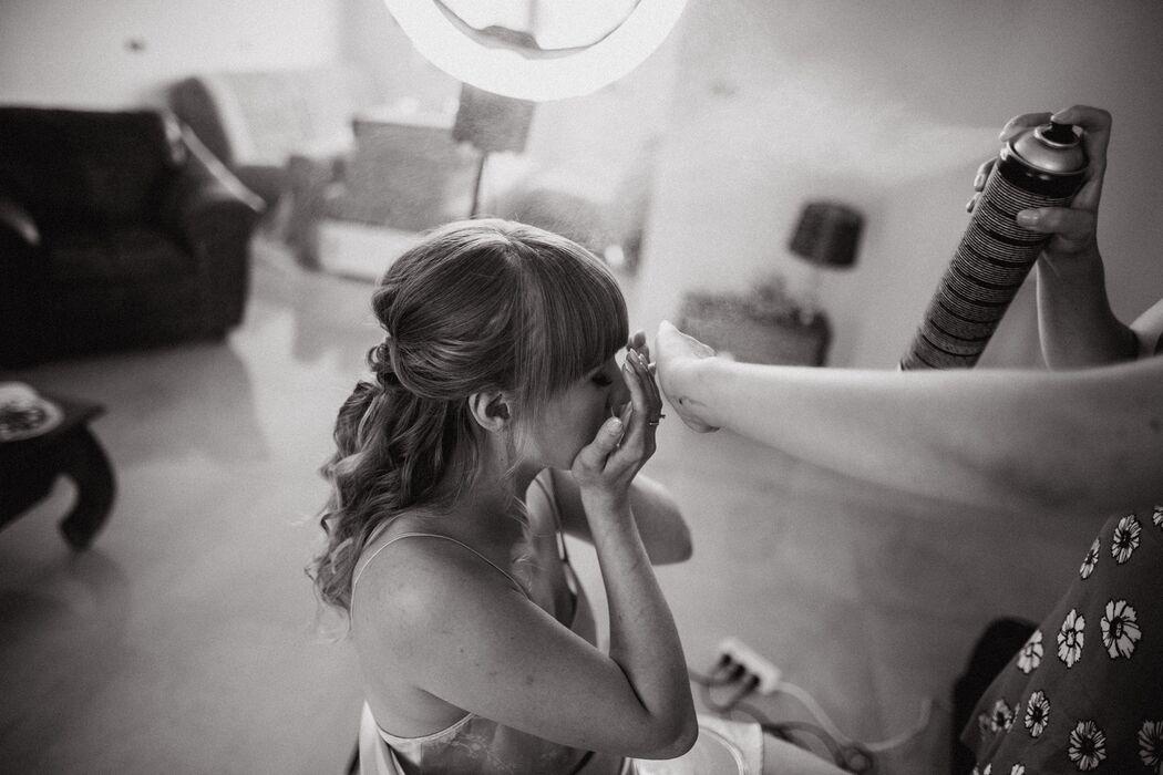 Michalina Brach Fotografia