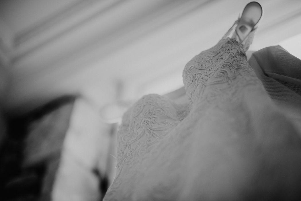Maxime Vion Photography