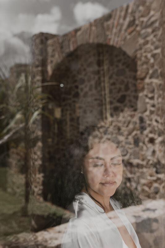 Celia Armijo Fotografía