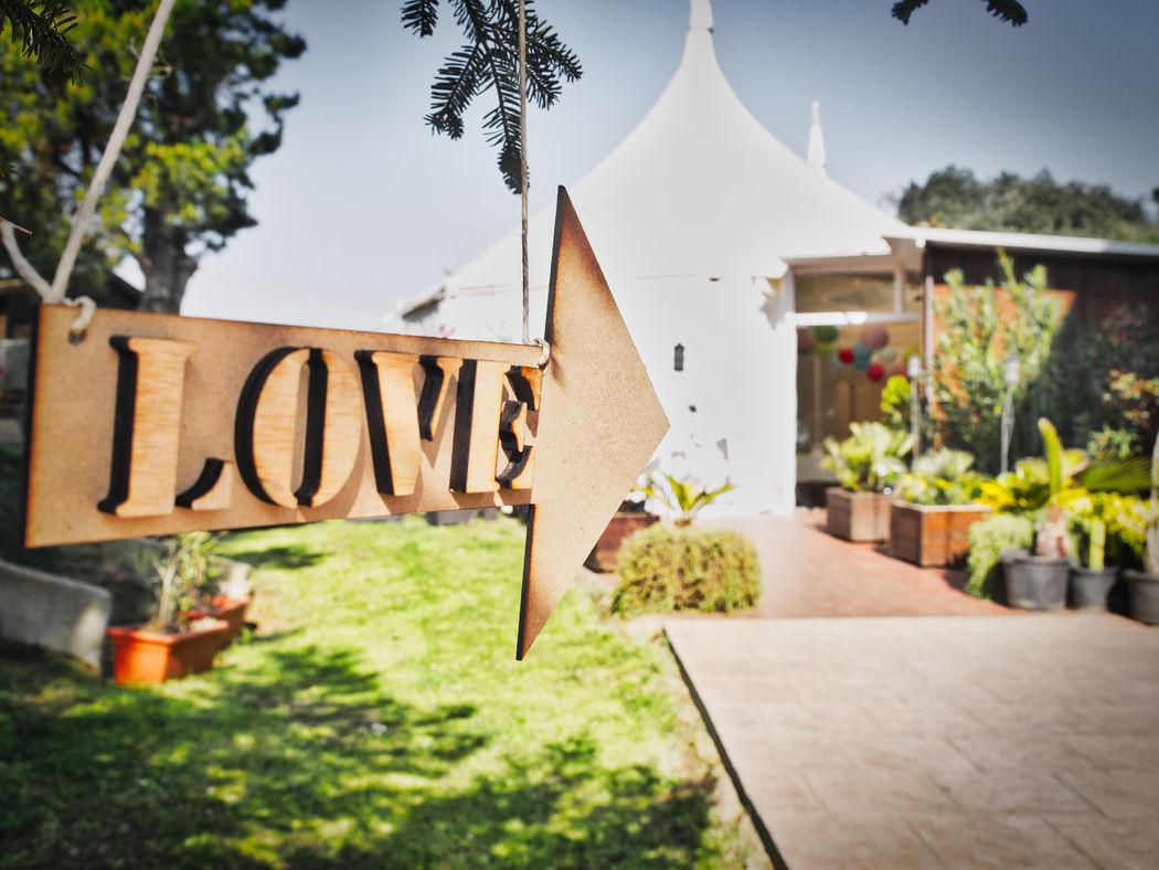 Lugares Para Bodas En Girona ~ Sitios Bonitos Para Casarse En Madrid