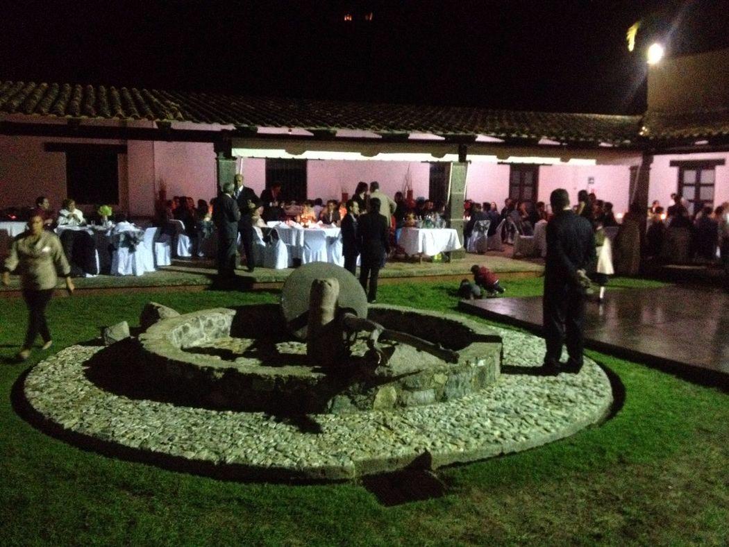 Mak Audio DJ Bodas Y Eventos Boca Mina San Ramon, Guanajuato DJ Boda