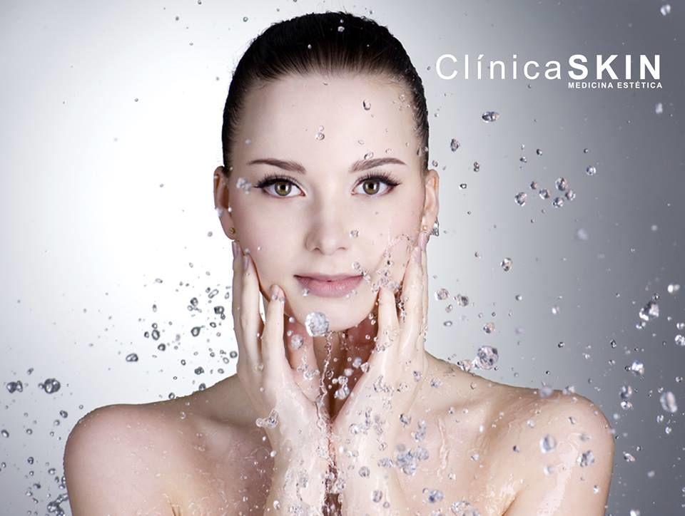Clínica Skin