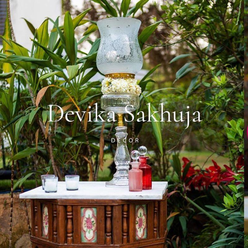 Devika Sakhuja