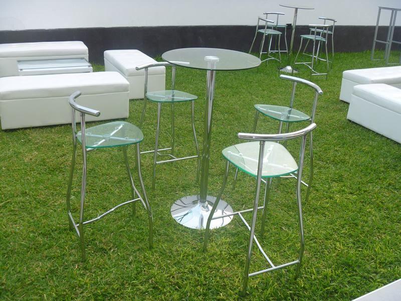 Mia Lounge