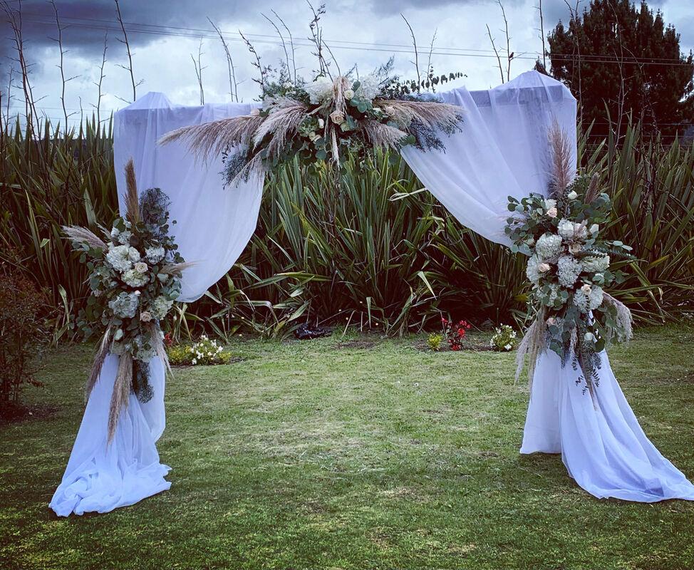Lovely Weddings