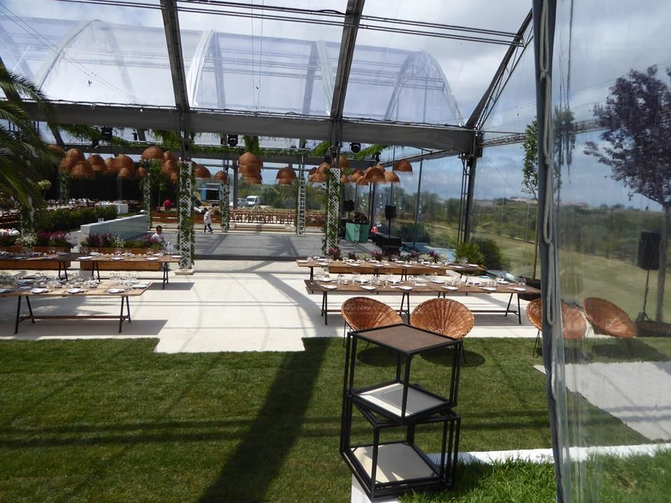 Quinta da Bellavista