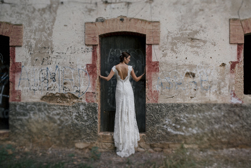 Monica Carrera Fotògraf