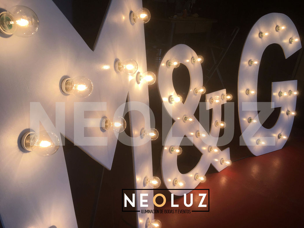 NEOLUZ