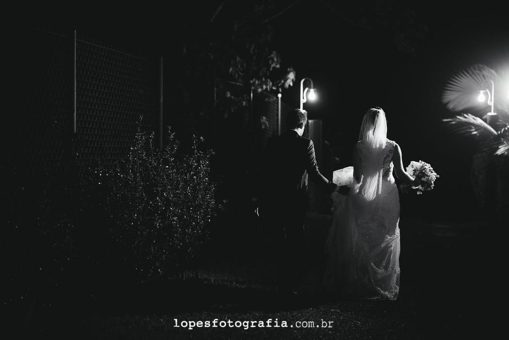 Karen Pereira- Cerimonial Marriage
