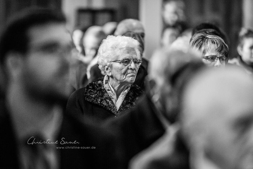 Christine Sauer Photography