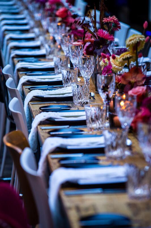 event 360° - exclusive Weddings & Events