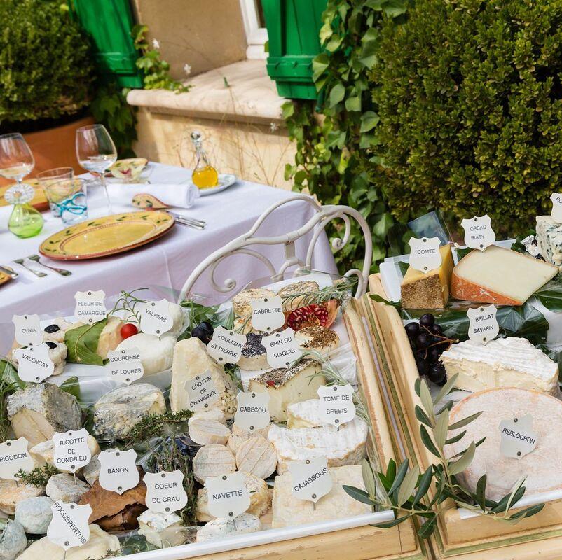 Auberge de Cassagne & Spa*****