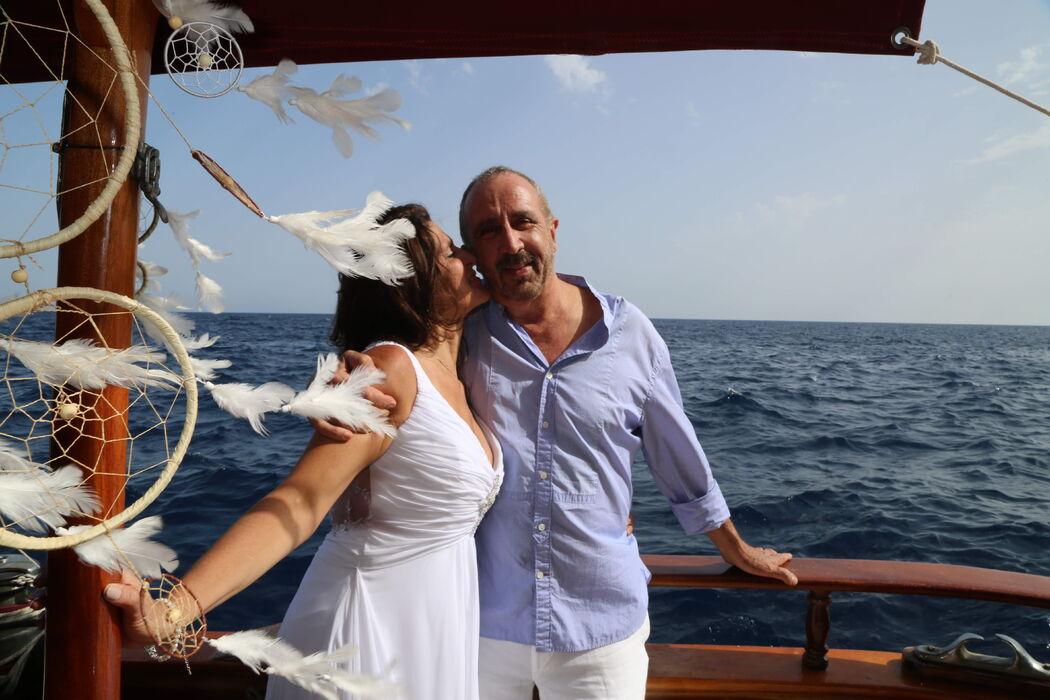 eco boat experience