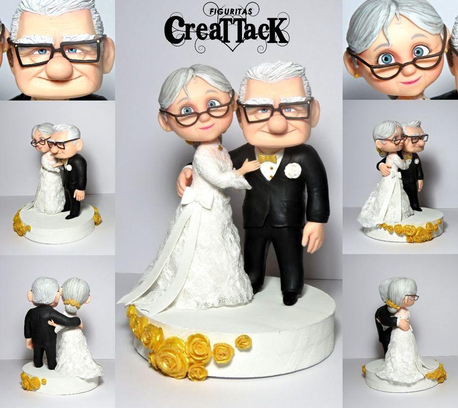 Figuritas Creattack