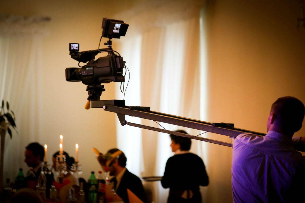 Mac - Dex Studio Filmowe