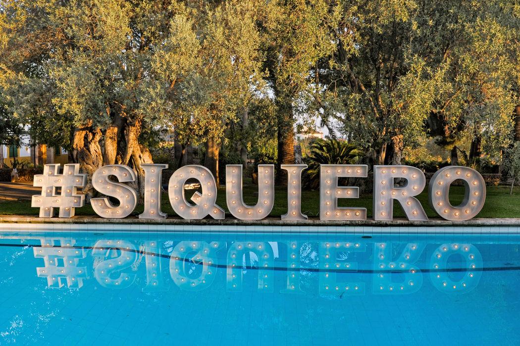 Photocall Mallorca
