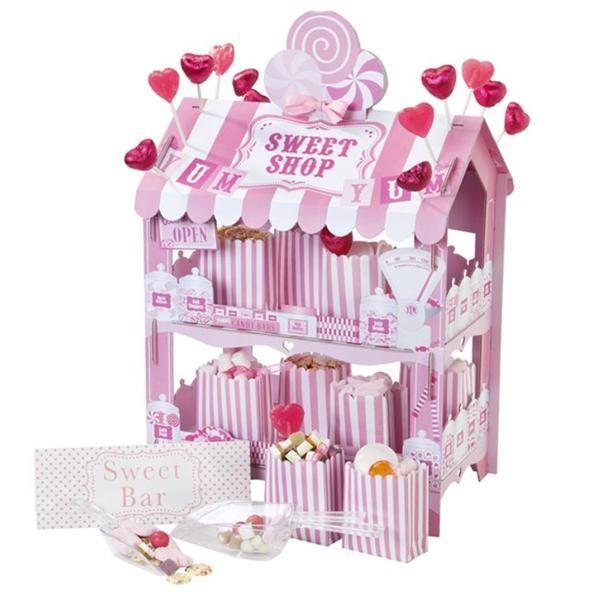Todo para el Candy Bar: http://www.airedefiesta.com/list.aspx?c=1900&hc=28&md=2