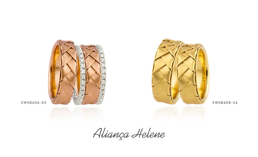 Aliança Helene