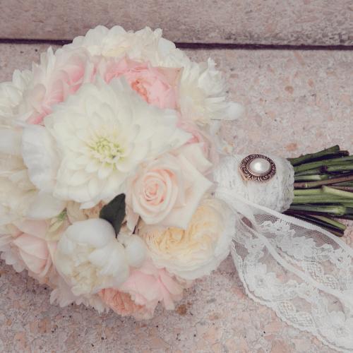 Scholli's Blumenscheune