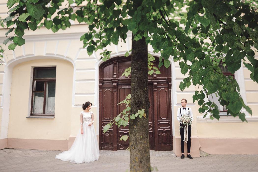 Lubov Lisitsa fotografia
