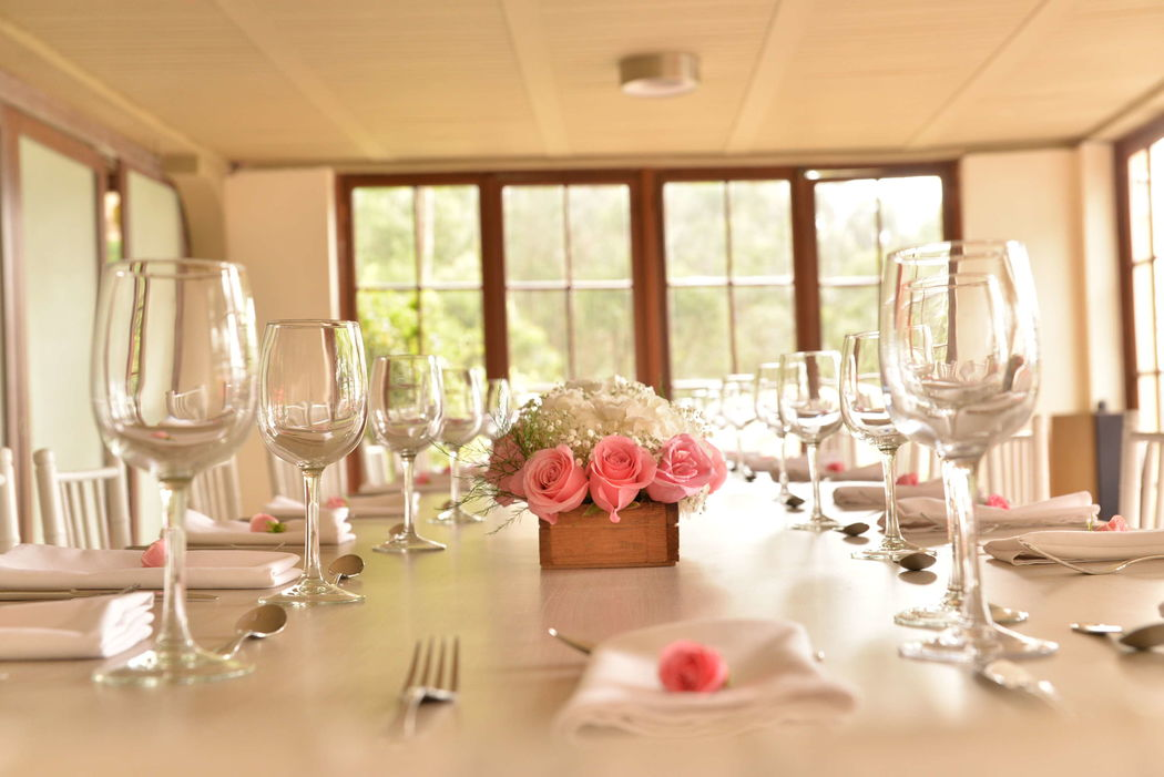 Shivana Wedding Planner