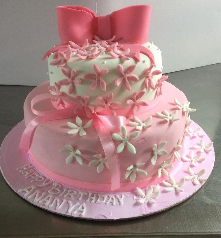 Richies Cake Shop