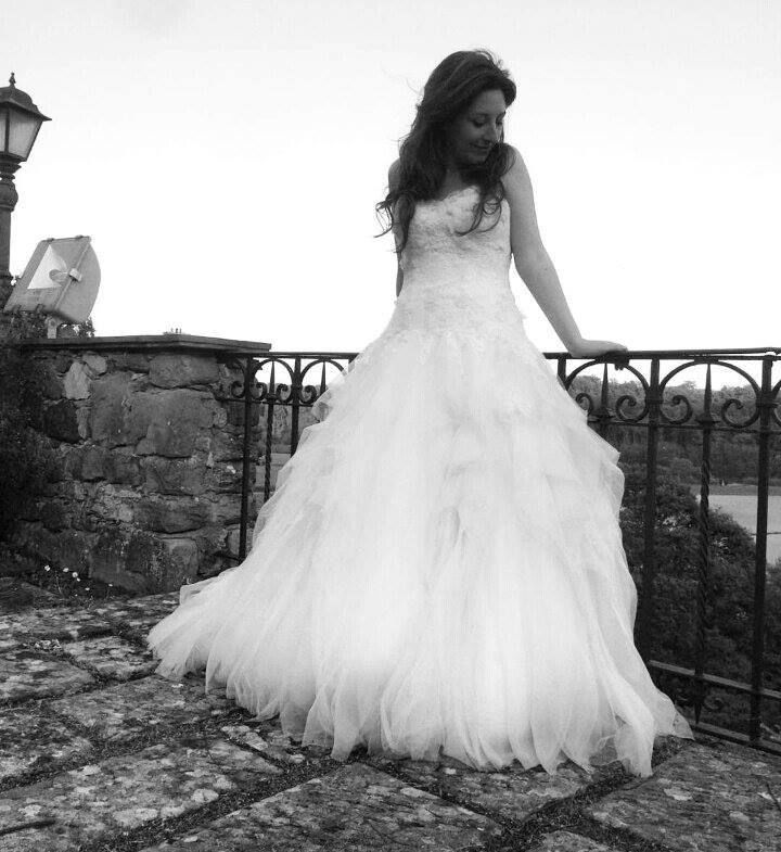 Immagine Sposi Atelier Firenze