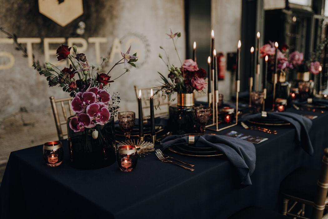 Lena Freitag Weddings