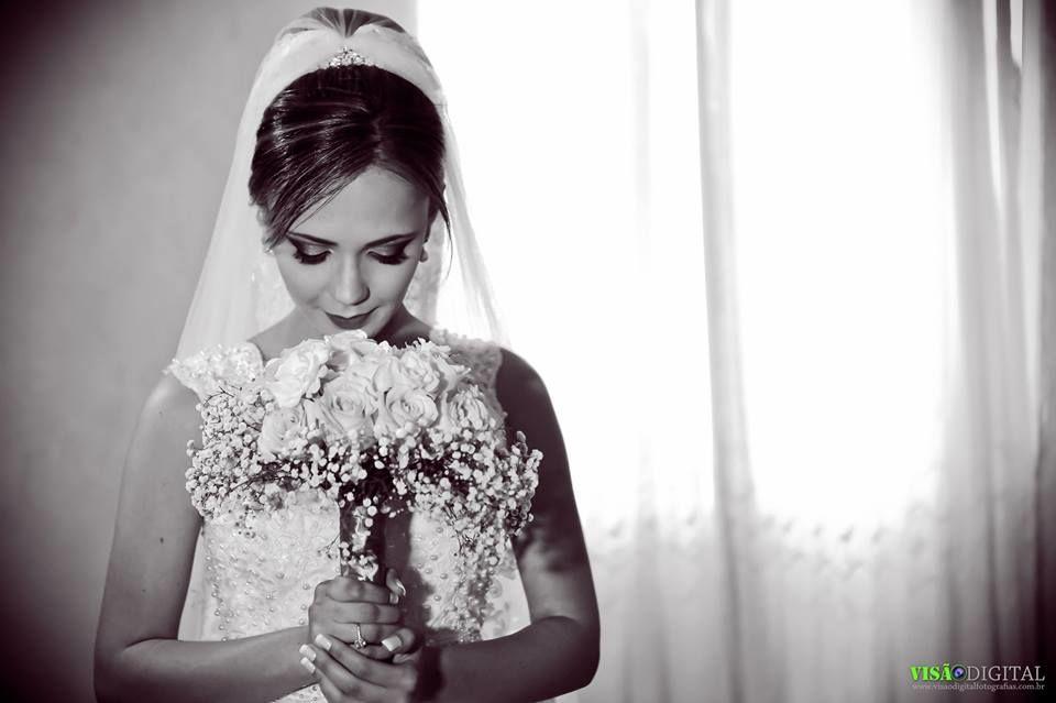 NoiDue - Dia da Noiva