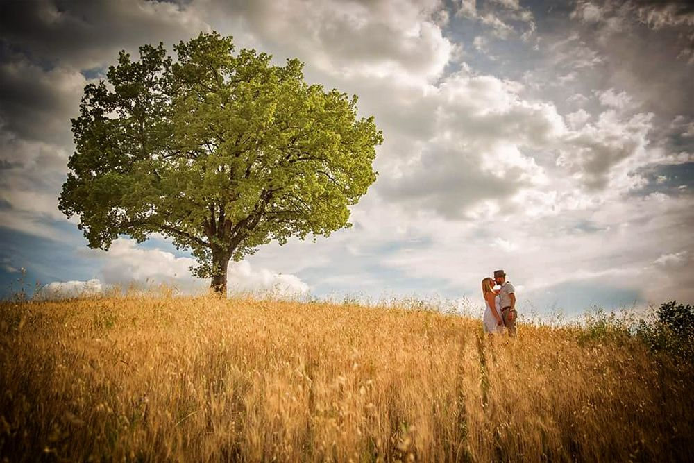 Duccio Argentini Fotografo