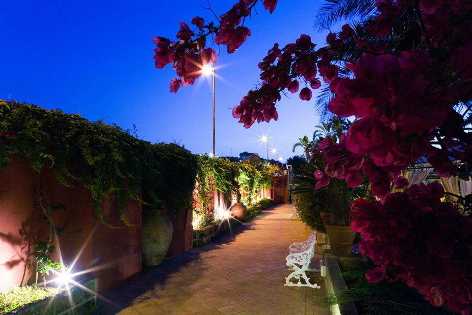Giardini Di Giano