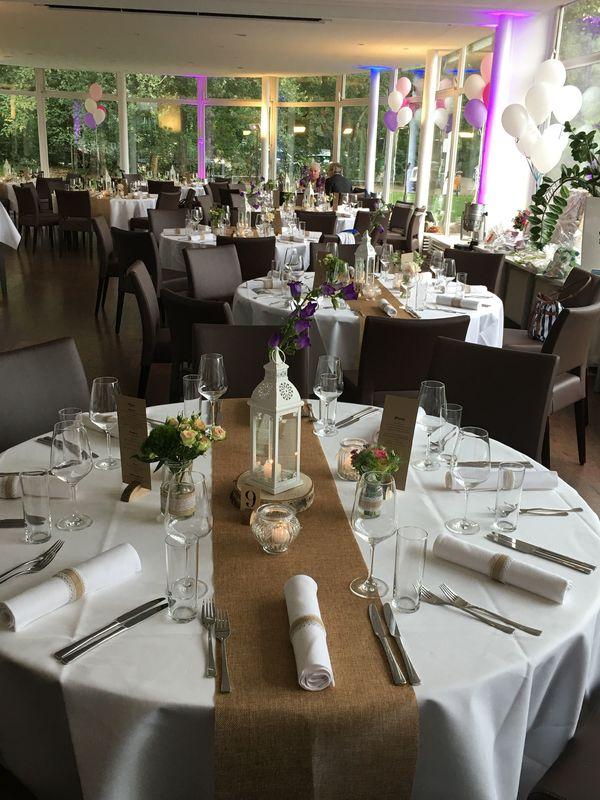 Tiemann's Restaurant