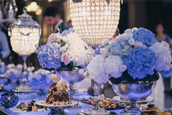 Wedding Apulia
