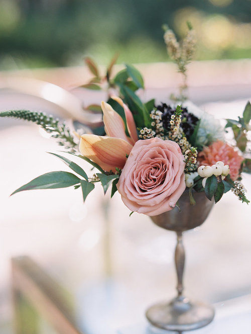 Best Day Ever Floral Design