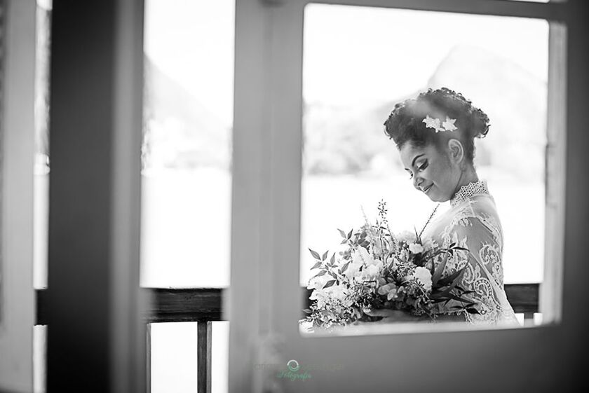 Mariana Seelinger Fotografia