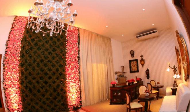 Sônia Lima Loft