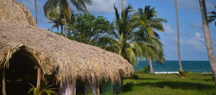 Hostal Isla Múcura