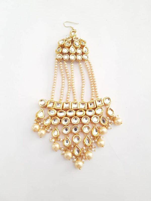 OSR Jewellers