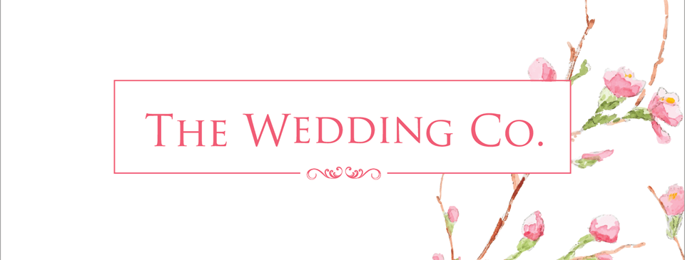 The Wedding Co